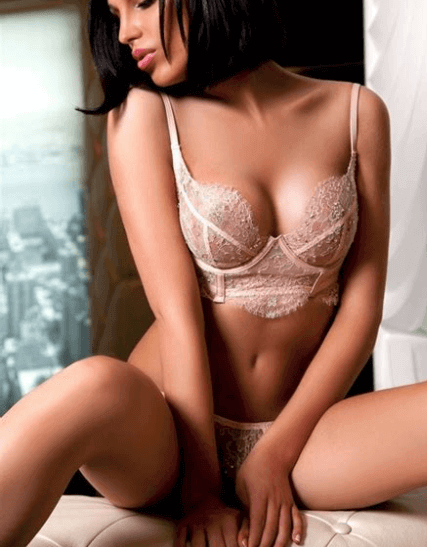 Finding a Hung Shemale Escorts